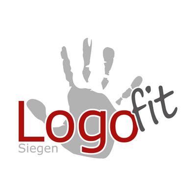 logo-logofit