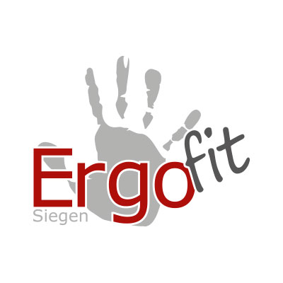 Logo Ergofit-Siegen