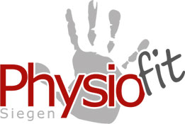 Physiofit Siegen